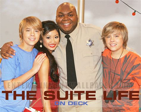 The Suite On Deck by Suite On Deck Images The Suite On Deck Hd