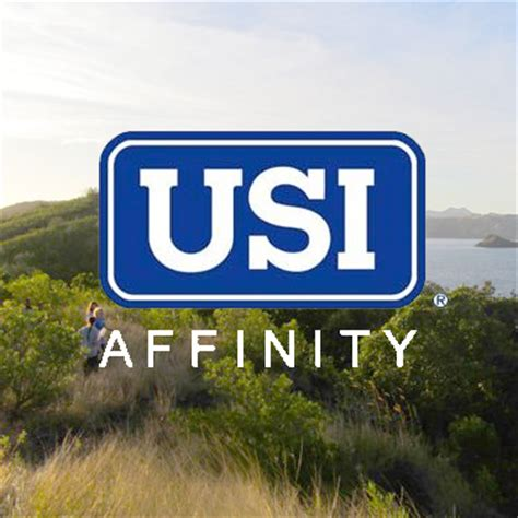 Usi insurance services has acquired in 30 different us states. yourconnection_shop_travelinsurance | Auburn Alumni Association
