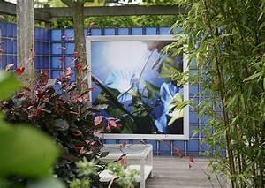 Kleiner Japanischer Garten : g rten von appeltern themengarten kleiner japanischer garten ~ Markanthonyermac.com Haus und Dekorationen