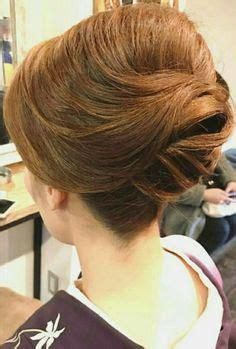 google pinterest hair styles