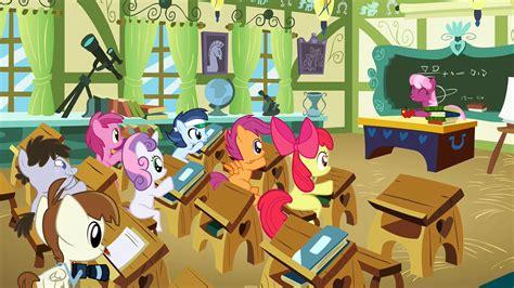 image cheerilee explaining s2e23 png my little pony