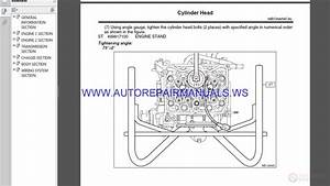2003 Subaru Legacy Wiring Diagram Pdf : subaru legacy b15 2015 service manual auto repair manual ~ A.2002-acura-tl-radio.info Haus und Dekorationen