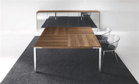 Produzione Mobili Ufficio produzione mobili da ufficio