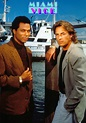 Miami Vice | TV fanart | fanart.tv