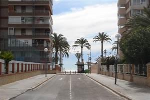 Consultor inmobiliario en Alicante Ensacha