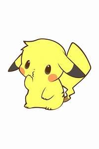 Cute Pokemon Pikachu Pink Images | Pokemon Images