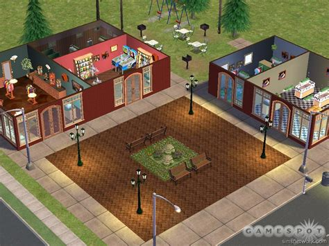 build a home image gallery house building