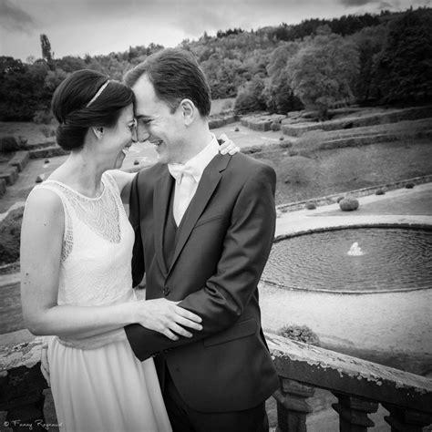 mariage espagnol mariage au chateau de la batisse à chanonat 63