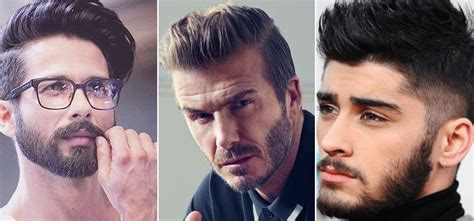 Hairstyles for men: Coolest hairstyles that will make your