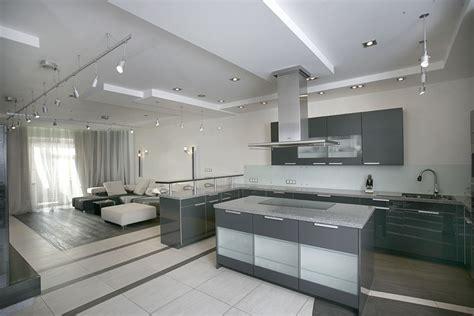 stainless steel kitchen backsplash tiles 30 gray and white kitchen ideas designing idea