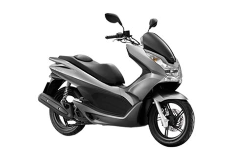 Pcx 2018 Tabela Fipe by Tabela Fipe 2014 Carros Motos Pricing For Motorbike Rental