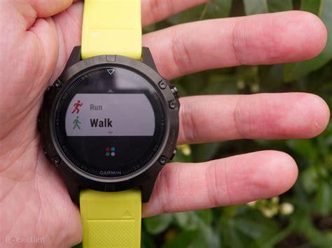 garmin   fenix forerunner  vivo compared fitness tracker fitness watches