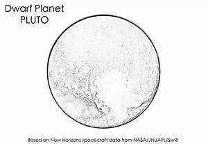 Space & Science Coloring Pages for Kids and Adults ...