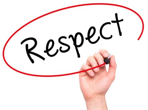 receive  respect vistage florida executive coaching