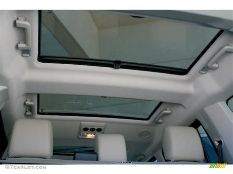 land rover lr4 interior sunroof 2011 land rover lr4 hse lux sunroof photo 39298316