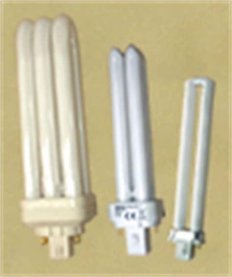 shatterproof light bulbs fluorescent protector