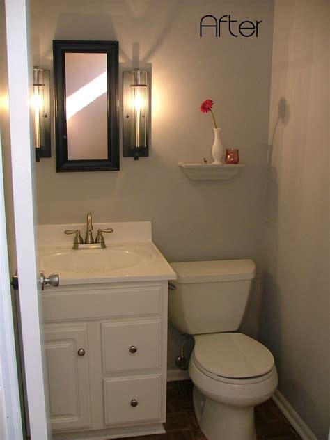 white cabinet bathroom ideas bathroom white wall with half bathroom ideas and