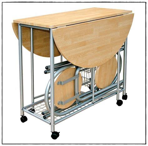 table de cuisine rabattable table rabattable pour cuisine table cuisine escamotable ou rabattable maison design les 25
