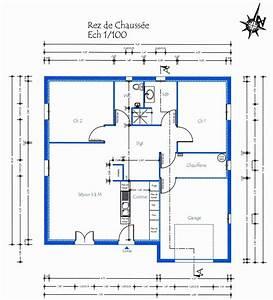 Logiciel Installation Electrique Maison Gratuit  U00c9l U00e9gant