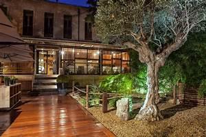 Le Poivre D Ane Aix : renaissance aix en provence hotel r servation gratuite sur viamichelin ~ Melissatoandfro.com Idées de Décoration
