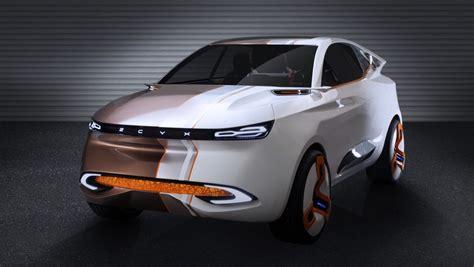 Chinese Electric Vehicle Start-up Singulato Motors Gets ...
