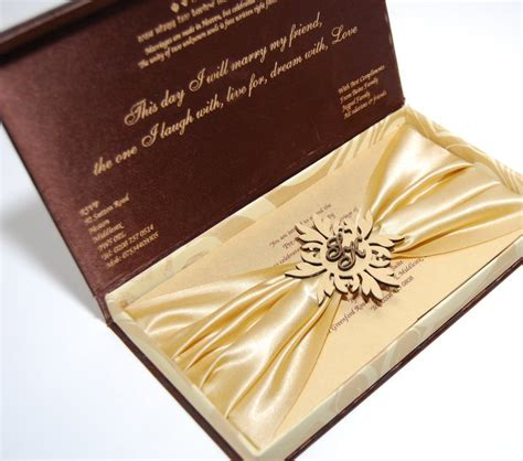 Excellent Indian Wedding Invitation Boxes 4 Cool