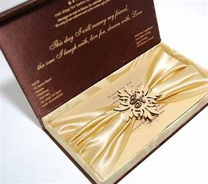 indian wedding invitations box wwwpixsharkcom images With wedding invitation boxes online india
