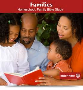 bible study guide for all ages sunday school bible class bible curriculum bible lessons
