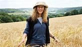 Lindsay Doran Examines What Makes Films Satisfying - The ...