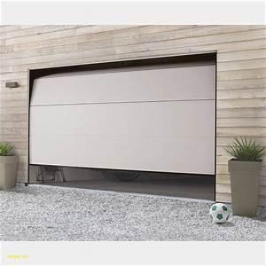 Porte De Garage 300 X 200 : nouveau hormann porte sectionnelle meilleures id es de ~ Edinachiropracticcenter.com Idées de Décoration
