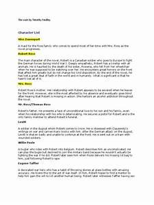 modern hero essay jessica homework help     the heroic heart greatness ancient and modern tod lindberg