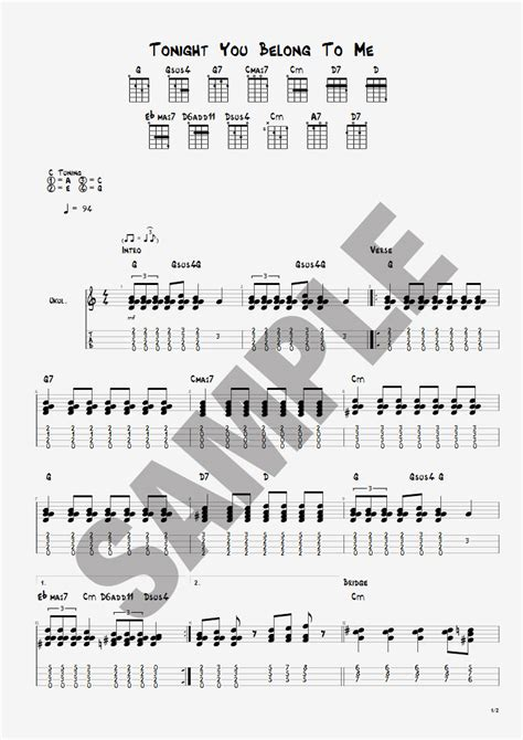 Silent Night Guitar Chords Acoustic