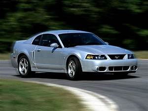 AUTO CARS PROJECT: All Mustang Cobra Cars Project : Pictures and Wallpapers