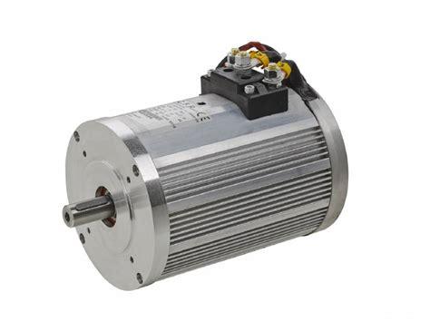 Industrial Ac Motor by Industrial Motors Pm Series Ac Flentek