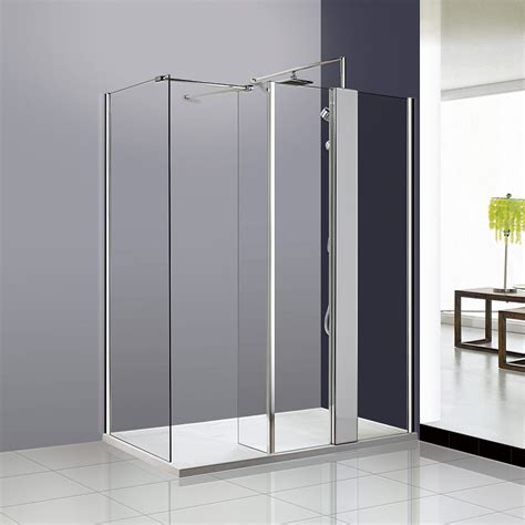 Complete Shower Units by Combi Shower Complete Shower Units Mince His Words