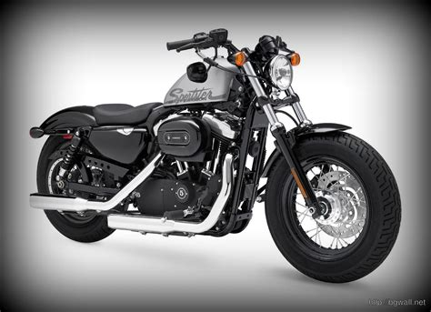 Harley Davidson Forty Eight Backgrounds by Harley Davidson Forty Eight Background Wallpaper Hd