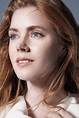 30+ Amy Adams Hot & Sexiest Photos of All Time | Lois Lane ...
