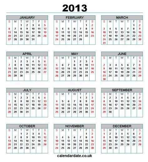 Free Printable Calendar Templates 2019 With Indonesia Holidays