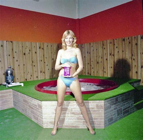 S Hot Tubs Disease Laden Sex Tanks Flashbak