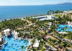 riu vallarta offers all inclusive puerto vallarta With affordable all inclusive honeymoon