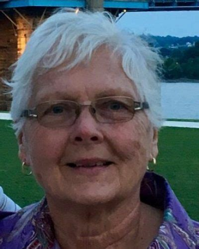 Remembering Mary J. McDonald | | NKyTribune