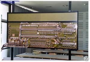 Reconstruction Of Konrad Zuse U2019s Z3 Computer