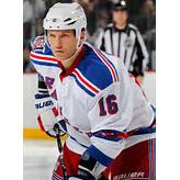 Sean Avery busted for drugs during Hamptons traffic stop ...