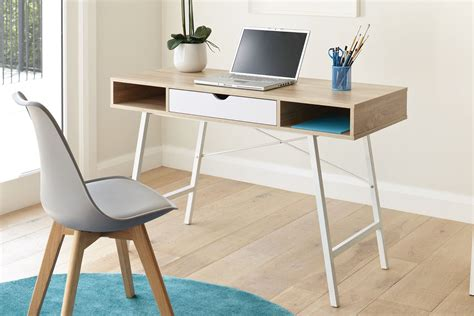 Office Desk New Zealand by Legend Desk Harvey Norman New Zealand