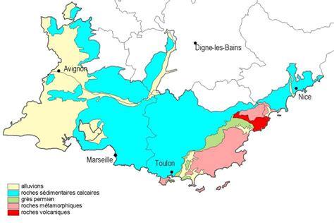 cours de cuisine alpes maritimes définir une région par ses composantes spatiales les