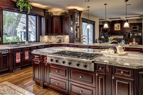 non wood kitchen cabinets 29 custom solid wood kitchen cabinets designing idea 3554
