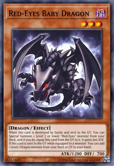 Check spelling or type a new query. Top 20 Cards You Need for Your Red-Eyes Black Dragon Yu-Gi-Oh Deck   HobbyLark