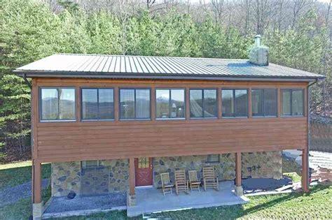 smoky mountain golden cabins simply golden cabin smoky mountain golden cabins