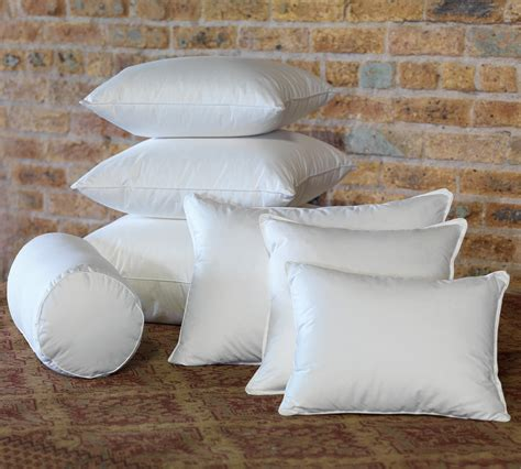 white decorative pillows the design of white decorative pillows the home