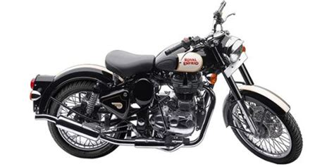 Estrella And Royal Enfield Bullet 350 by Royal Enfield Classic 500 Price Specifications Images